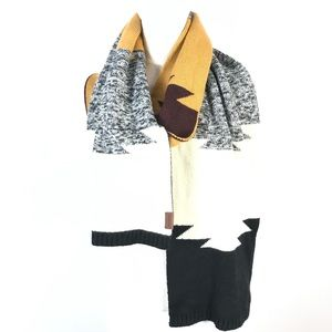 Pendleton scarf